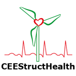 CEEStructHealth LOGO 150